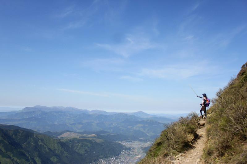 2014-05-07_03012_九州登山旅行.jpg