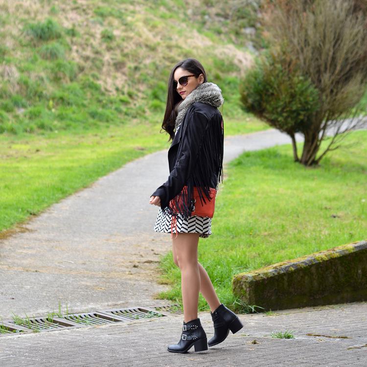 Zara_ootd_outfit_sheinside_fringe_rebecca minkoff_boots_botines_08