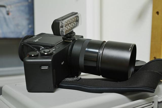 DP2Q4965spp