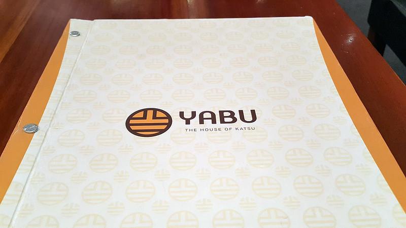 Yabu 20150216_204051