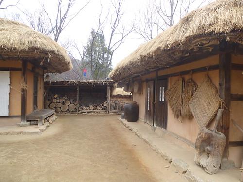 Co-Suwon-Village Coreen (76)