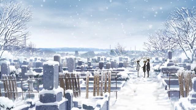 KimiUso ep 22 - image 17