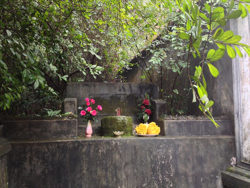 Bo Da Pagoda (94)