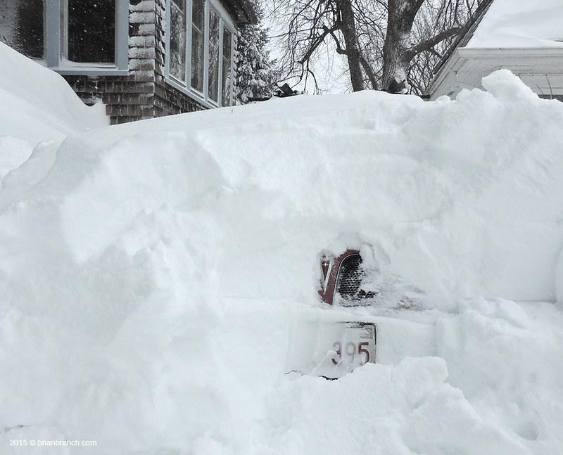 DSCN9489_snow_storm