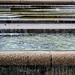 Waterfals by Valerie Everett