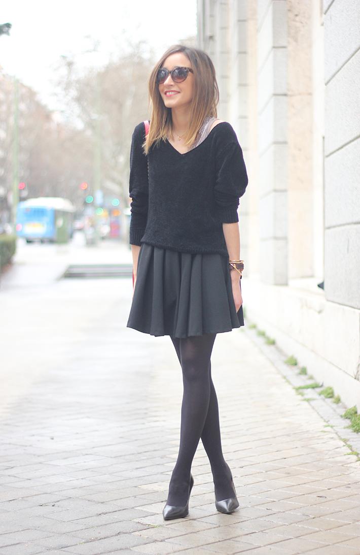 Black07