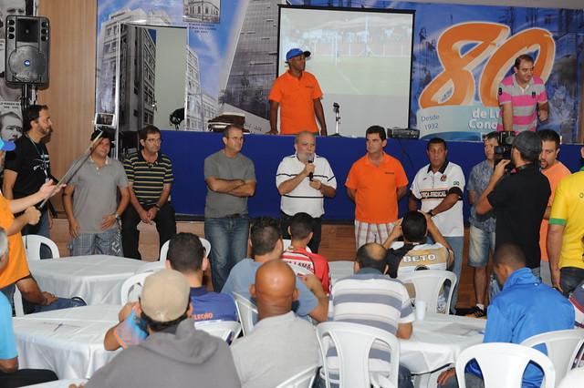 sorteio grupos 7 Copa 14.3.2015 jaélcio santana (2)