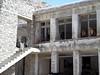 Kreta 2014 220
