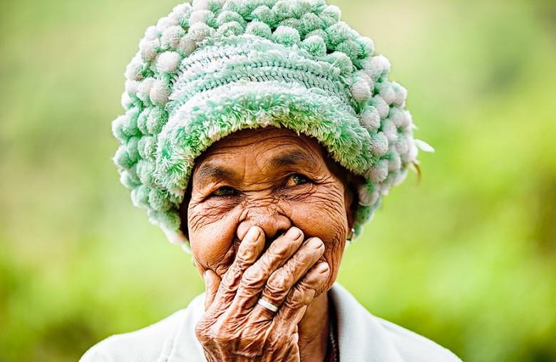 sourires-masques-du-vietnam-par-rehahn-9-e1426858594758