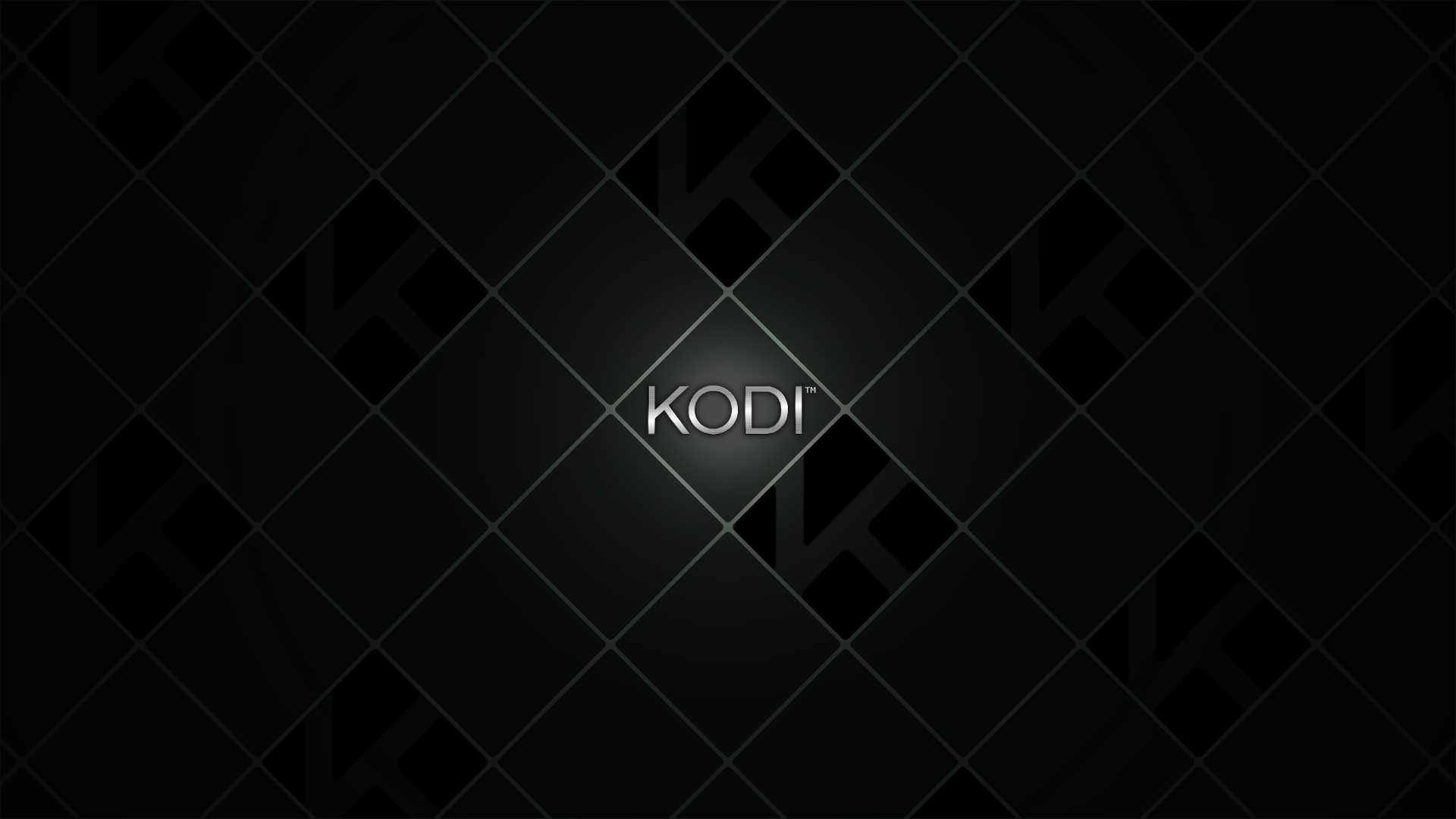 how to tell what version of kodi i am using