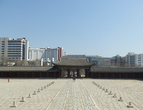 Co-Seoul-Palais-Changyeonggung (9)