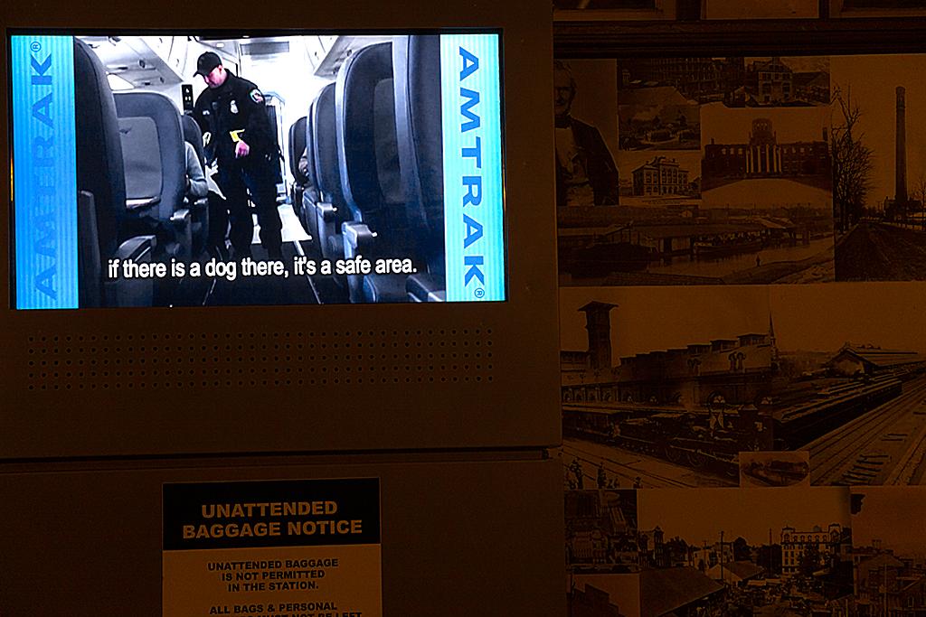 Amtrak-video-on-3-24-15--Harrisburg-3