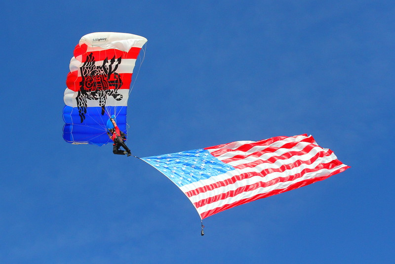 IMG_6896 Patriot Parachute Team
