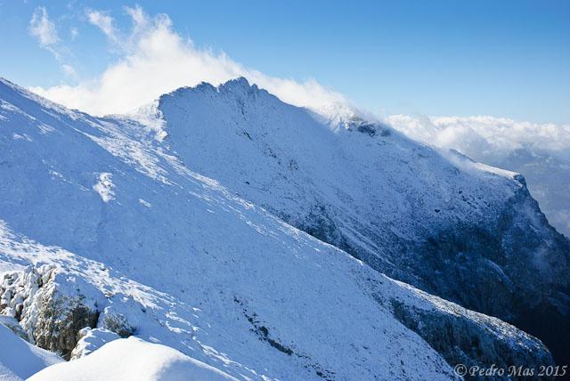 Alpinisme - 145