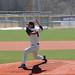 Baseball 2015-03-10