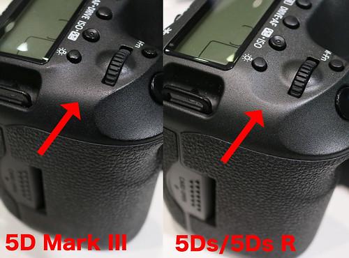 EOS 5D3 & 5Ds_05