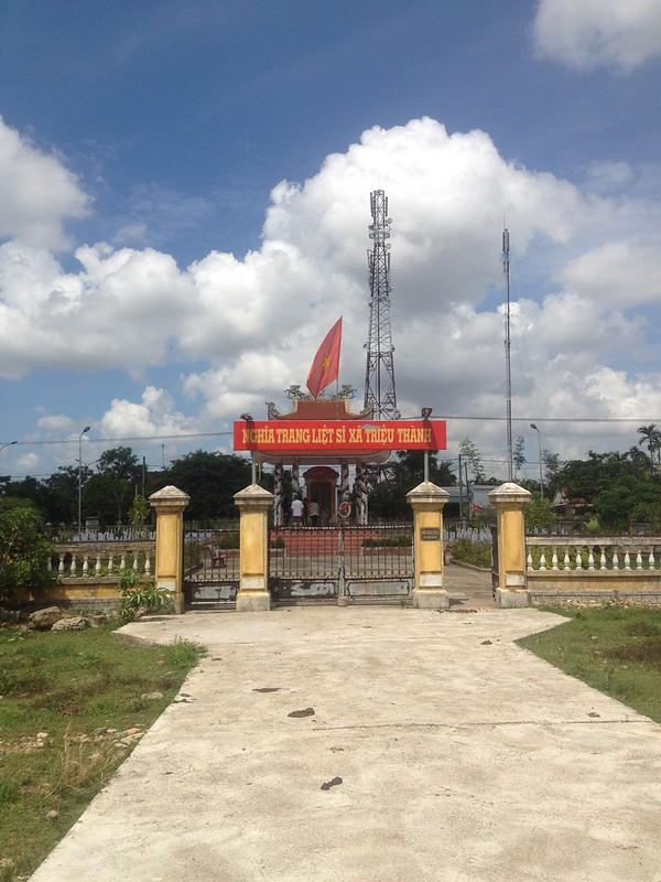 Trip to Quang Tri (29)