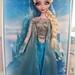 my OOAK of Elsa