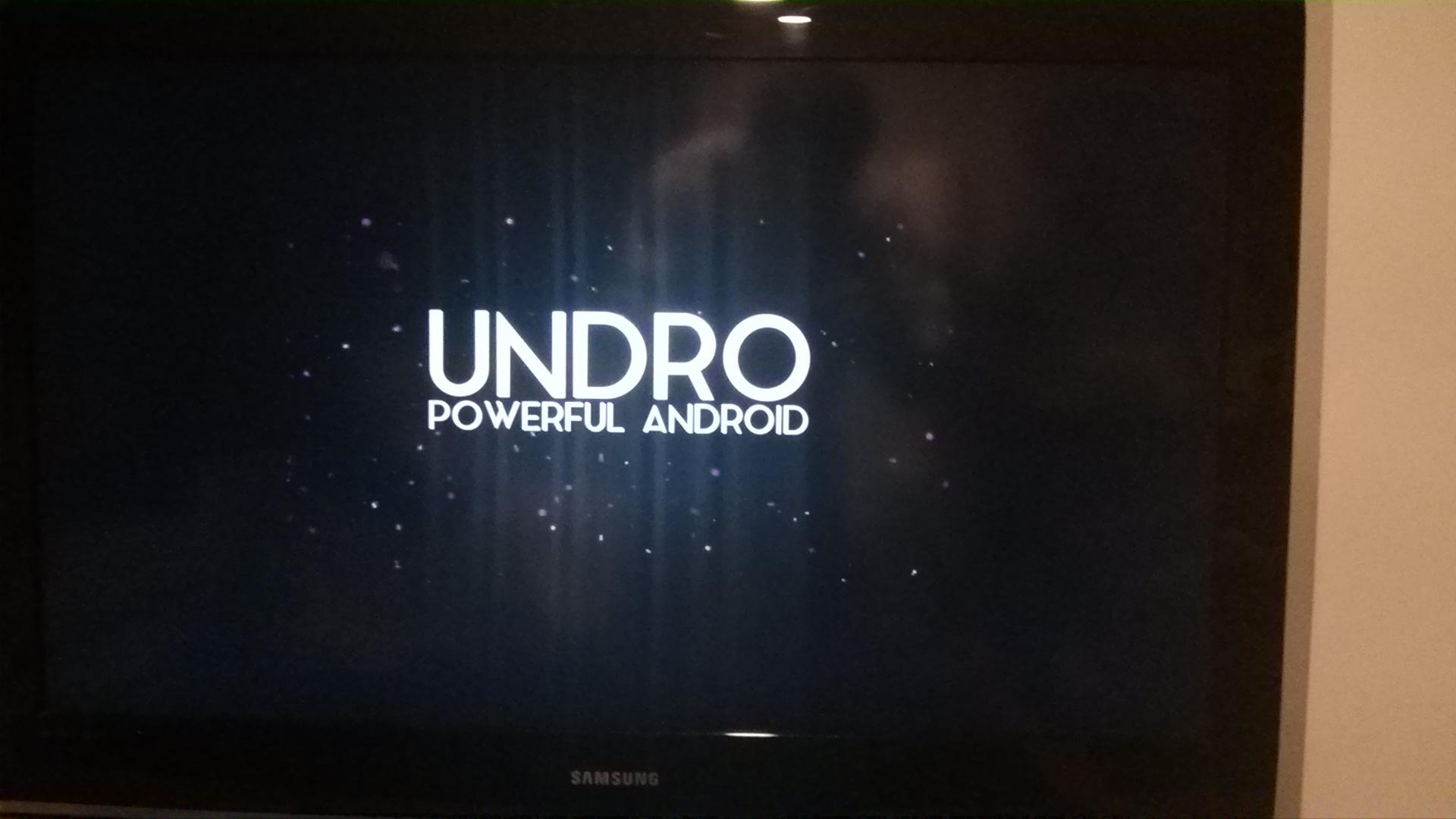 # Undro - Mi experiencia... OK!-https://farm8.staticflickr.com/7646/16780981522_0972af0752_o.jpg