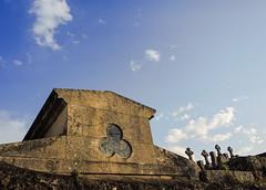 Cementerio_DSCN2382_Panxon