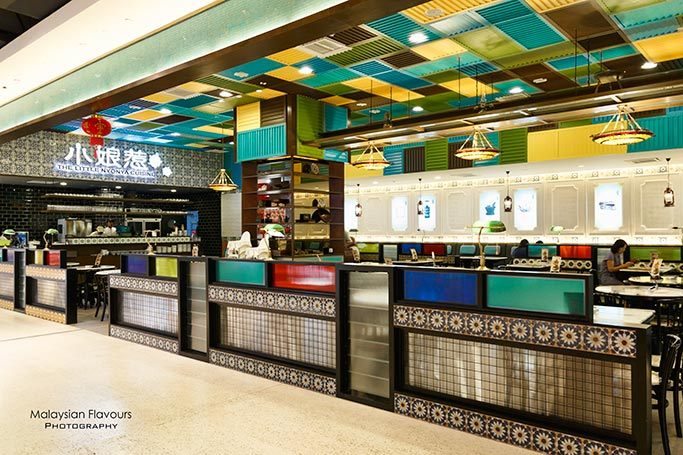 the-little-nyonya-cuisine-pavilion-kuala-lumpur