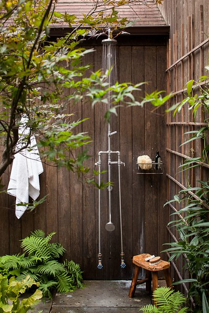 outdoorshower_7