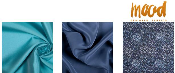 109 fabric