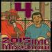 IMC-Mixshow-Cover-1504