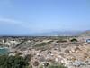 Kreta 2014 307