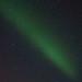 aurora008