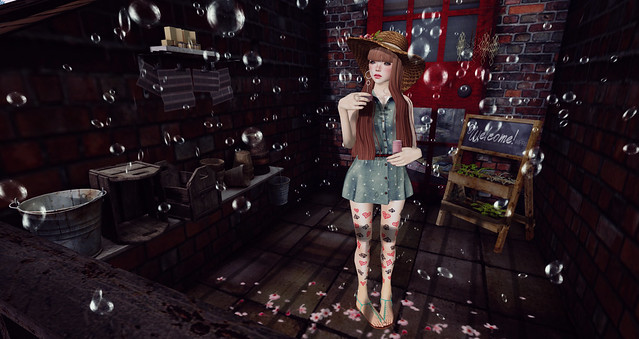 bubbles            Snapshot_53751