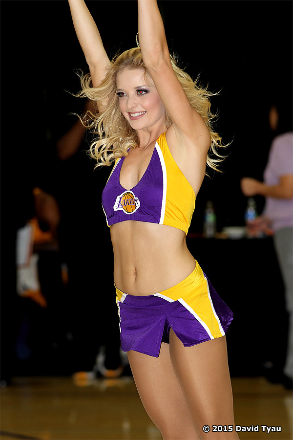 Laker Girls032715v024