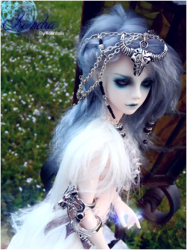 """[The Raven] """"A la manière de"""" P.5 [WD Eliza] - Page 4 16971897558_b714f3e42a_c"""
