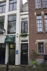 NEDERLAND - Amsterdam 093
