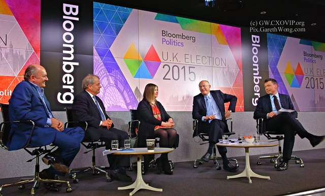 Michael Spencer CEO ICAP,Mark Boleat, City of London Corp, Nicola Horlick, CEO Money&Co, Jon Moulton, Founder Better Capital, Guy Johnson, Bloomberg Business City Debate 15April2015 from RAW _DSC6273