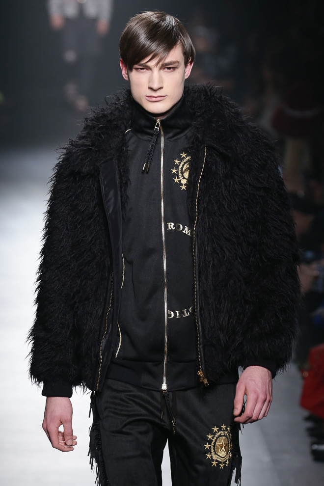 FW15 Tokyo DRESSCAMP112_Duncan Proctor(fashionsnap.com)