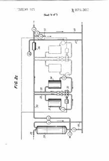 US3875303-4