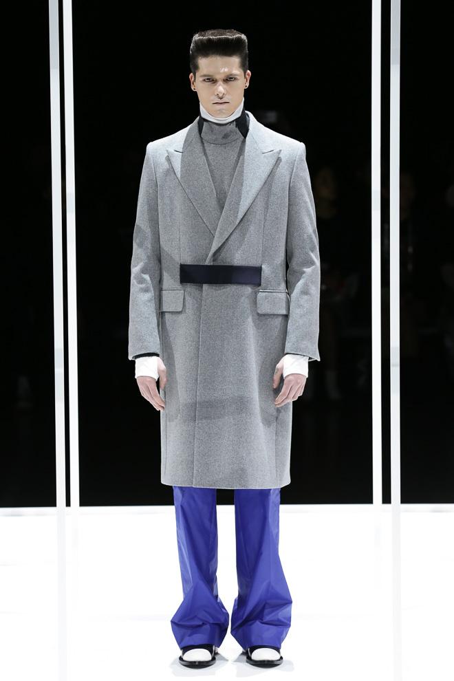 FW15 Tokyo JOHN LAWRENCE SULLIVAN101_Arthur Daniyarov(fashionsnap.com)
