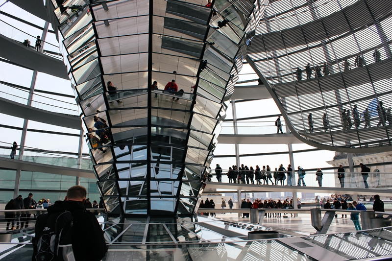 Berlin Reichstag (5)