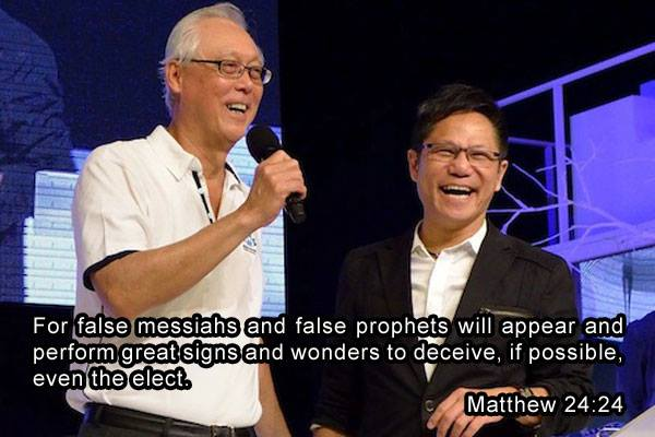 Lawrence khong homosexuality