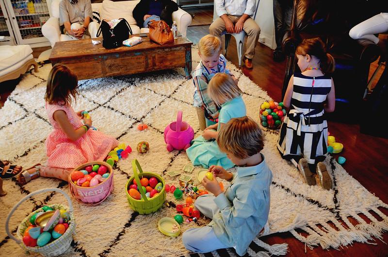 egg sorting