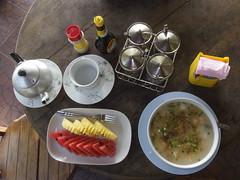 Hotel Resort Gastronomy Tha Khuen Nakhon Si Thamma…