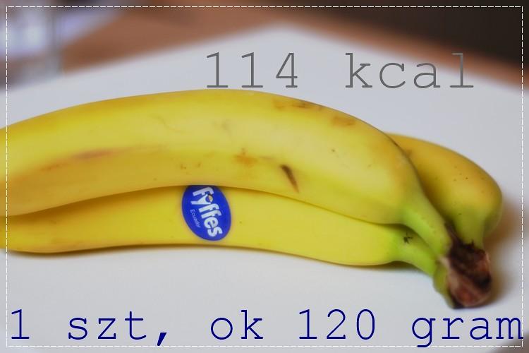 banan waga