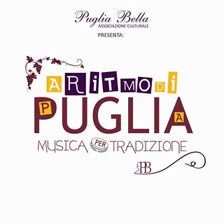annuncio-giornale-A-Ritmo-di-Puglia