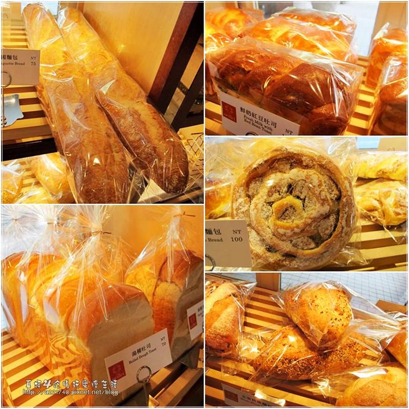 05廚窗麵包