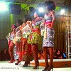 -- Fashion show Vlisco Labadi Beach Hotel -- ----------- ✏#Ghana  ✏#Accra  ✏#labadibeach  ----------- ✏#models  ✏#modeling  ✏#ig_ghana  ✏#ig_world  ------------ :herb:✌:deciduous_tree: ------------ ✏#instaworld_love  :green_heart::palm_tree::deciduous_tre