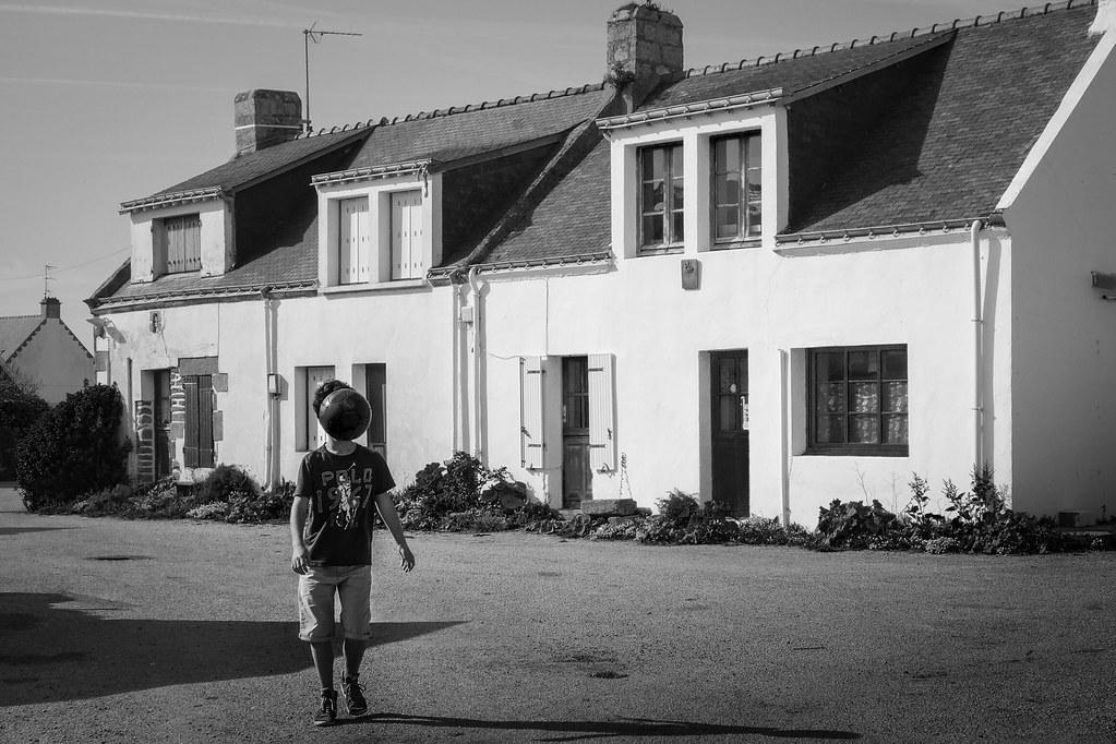 Les îles du Morbihan à la voile #1.jpg