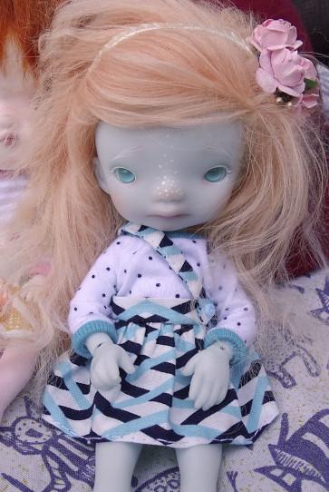 [V] Tenues ICantDance, Kanea, LDoll, DollHeart et handmade 17201278005_fb72759dda_z