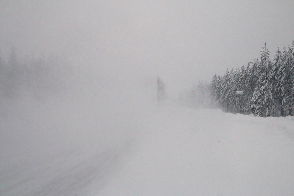 Finland328