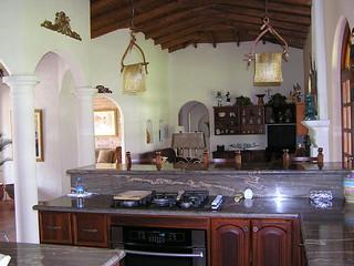 Casas de Los Arcos 014